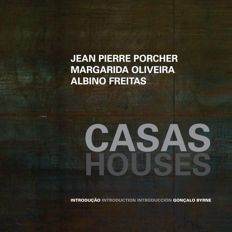 Casas Houses