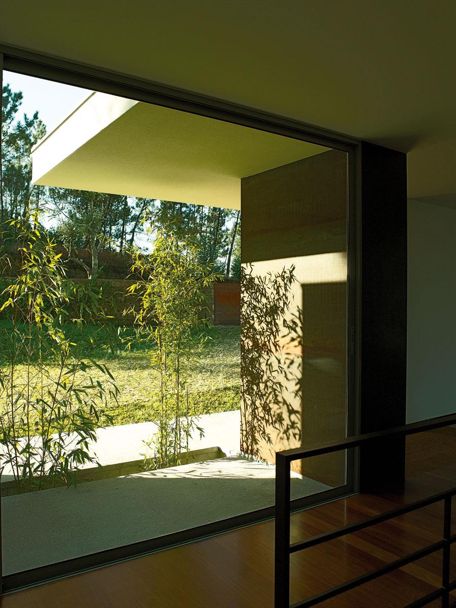 Casa 30 topos atelier de arquitectura for Atelier arquitectura