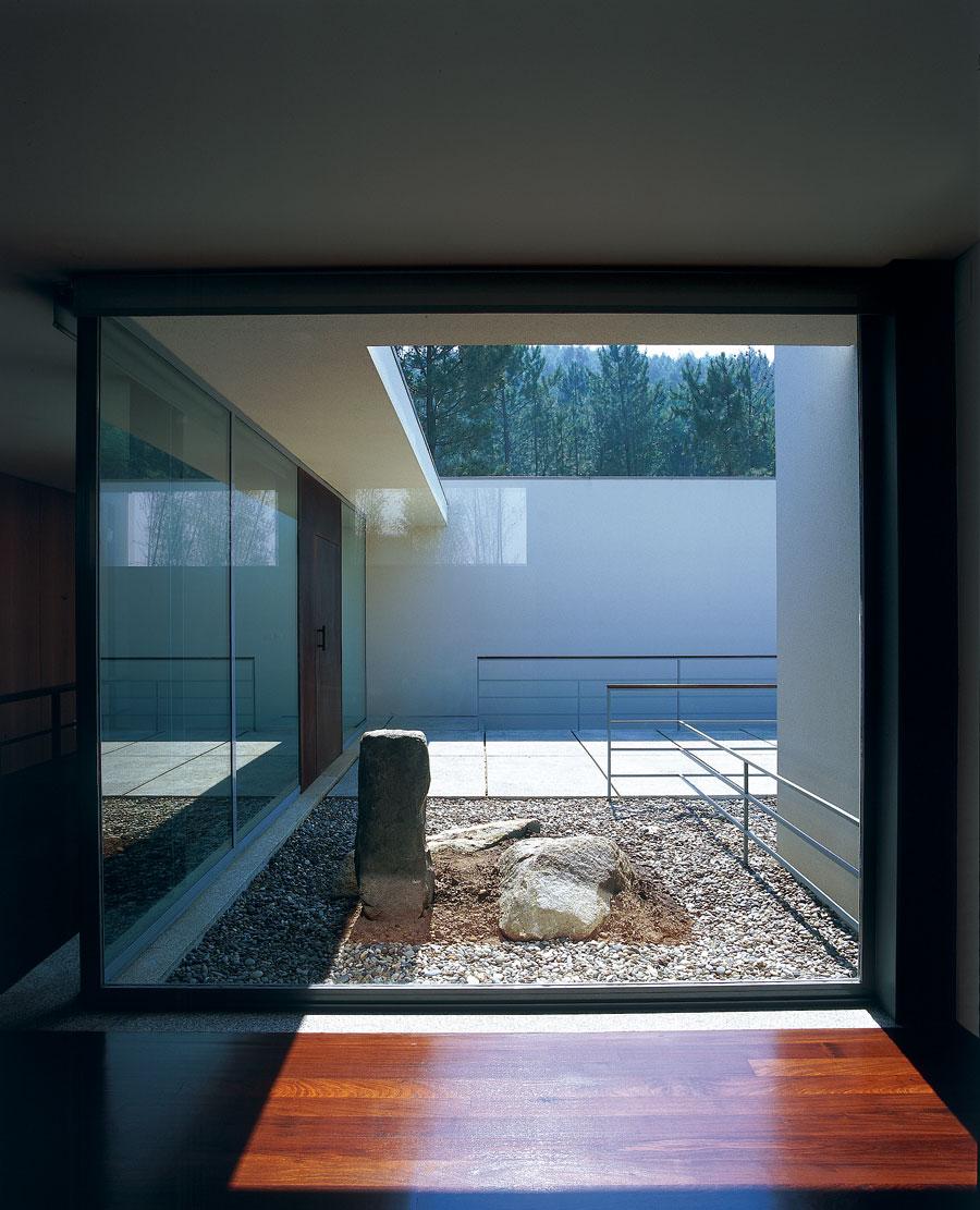Casa 9 topos atelier de arquitectura - Atelier arquitectura ...
