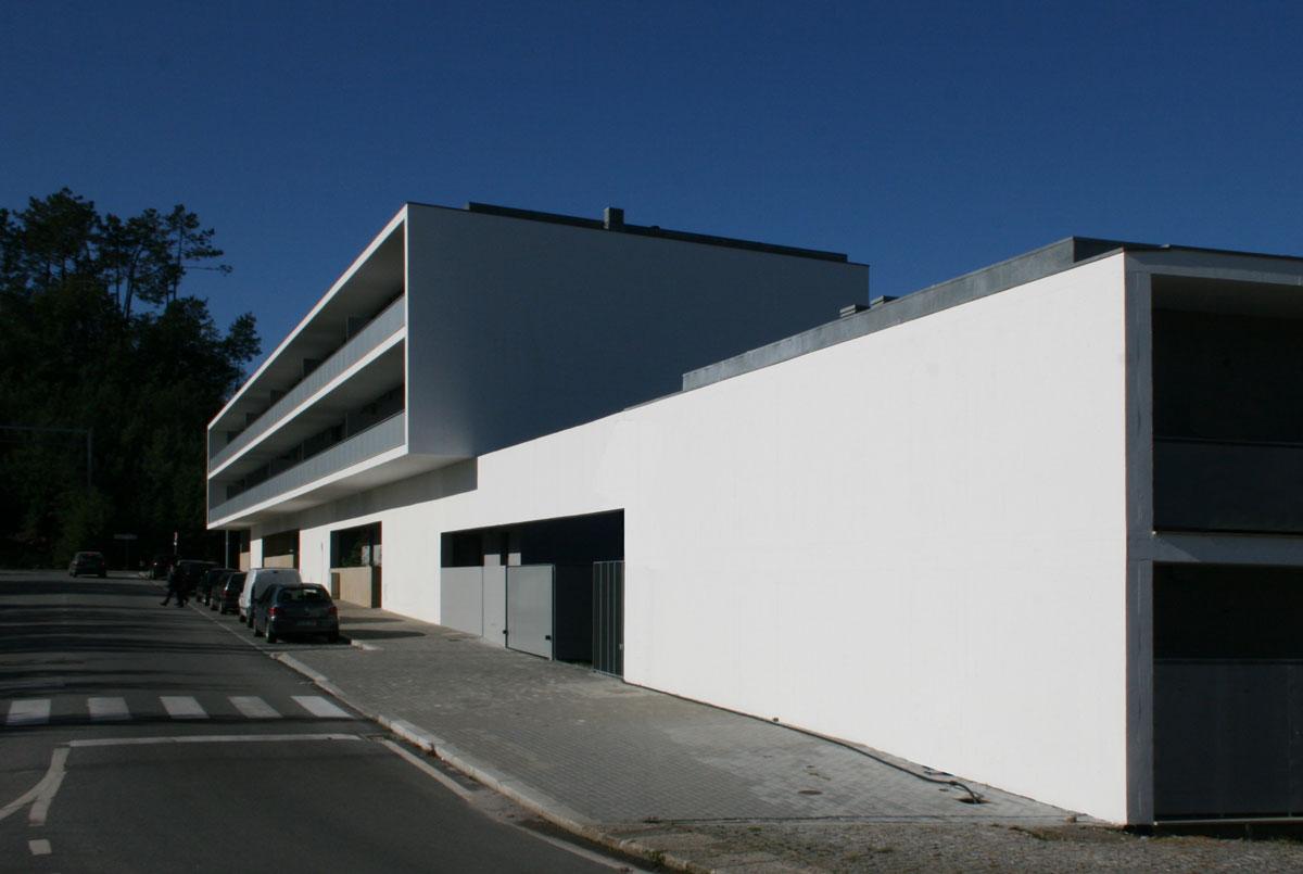 Loteamento de merim topos atelier de arquitectura - Atelier arquitectura ...