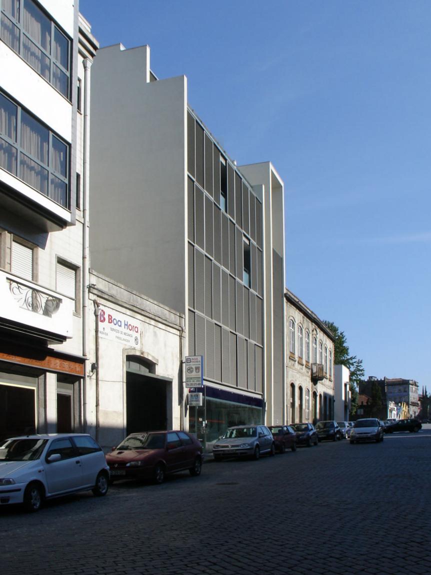 edificio-rua-andrade-corvo-copia