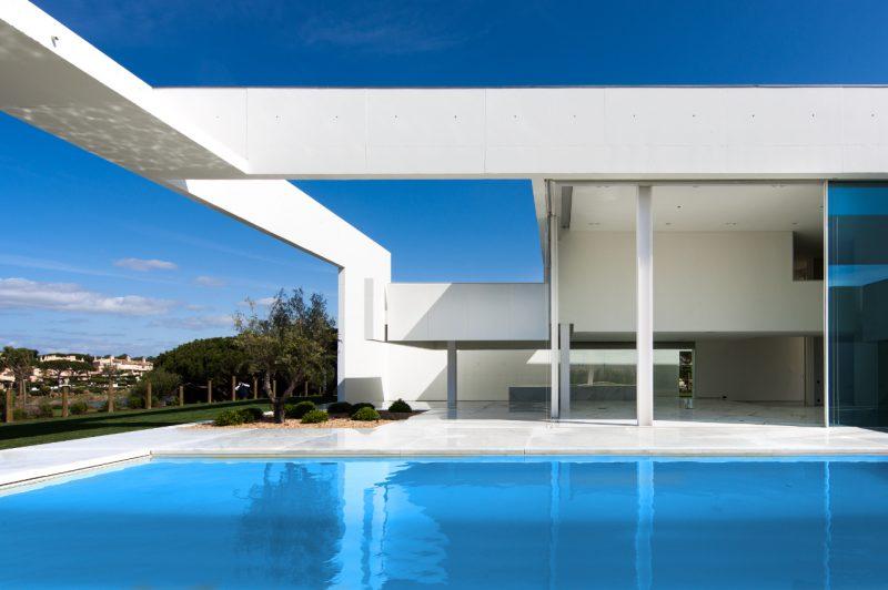House Quinta do Lago