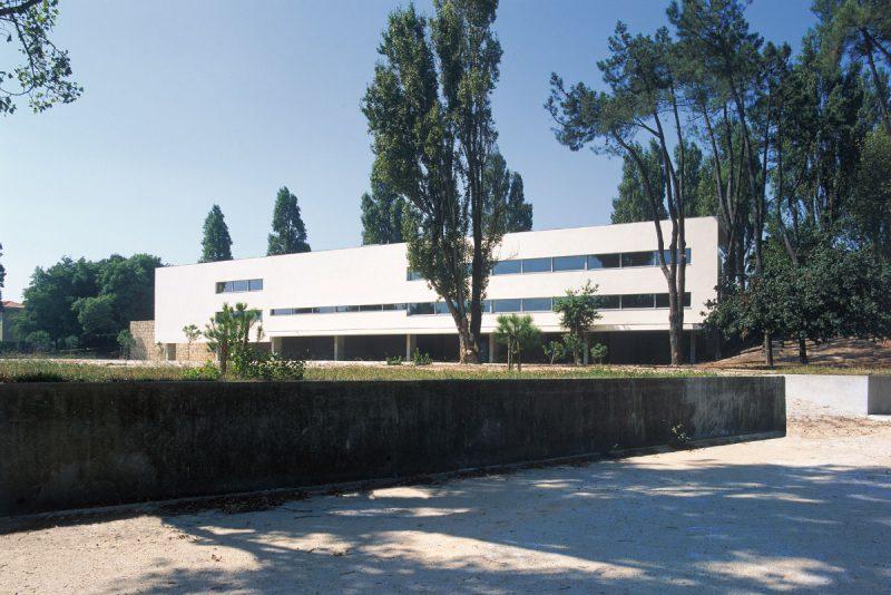 French School